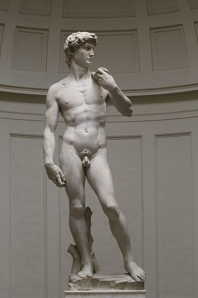 'David'_by_Michelangelo_Fir_JBU002