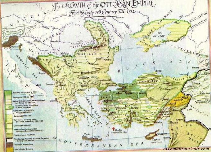 Ottoman_Empire_Map_14-15th_Centuries