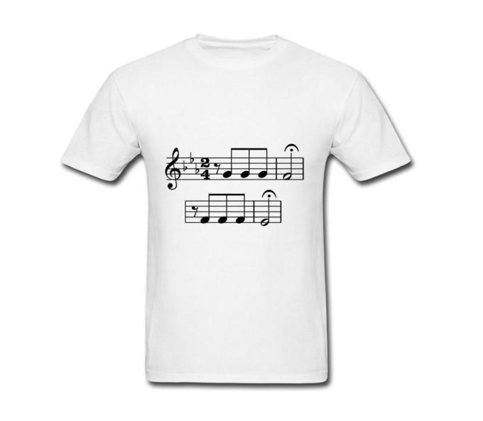 incorrect-beethoven-t-shirt-1508488316