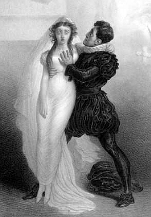 Charles_Kemble_and_Harriet_Smithson_as_Romeo_and_Juliet