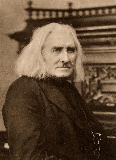 franz-liszt-photo-old