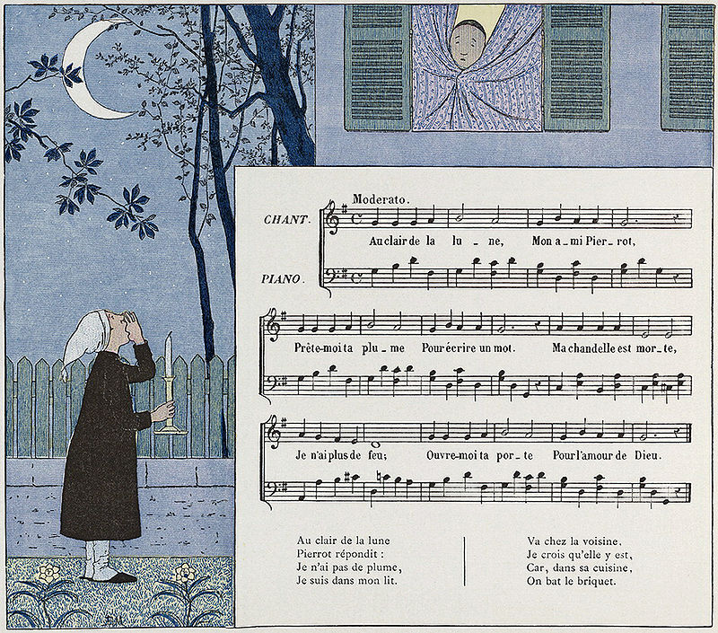 800px-Au_Clair_de_la_Lune_children's_book_2