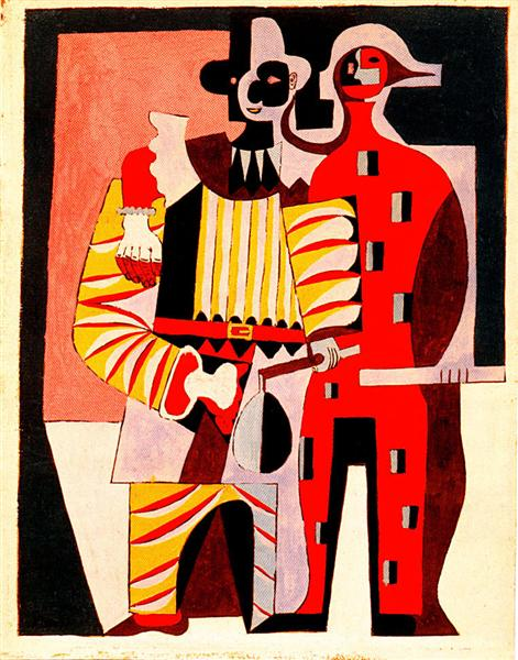 pierrot-and-harlequin-1920.jpg!Large