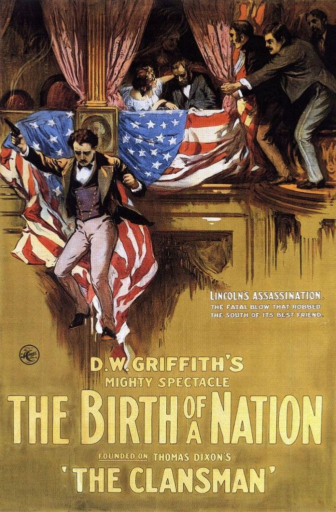 800px-Birth_of_a_Nation_poster_2