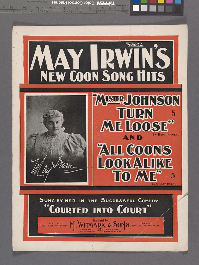 All_coons_look_alike_to_me_(NYPL_Hades-1929688-1990770)