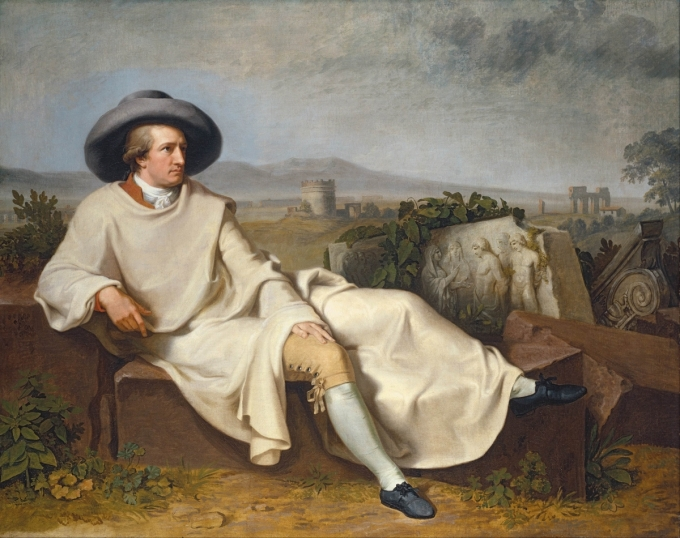 Johann_Heinrich_Wilhelm_Tischbein_-_Goethe_in_the_Roman_Campagna_-_Google_Art_Project