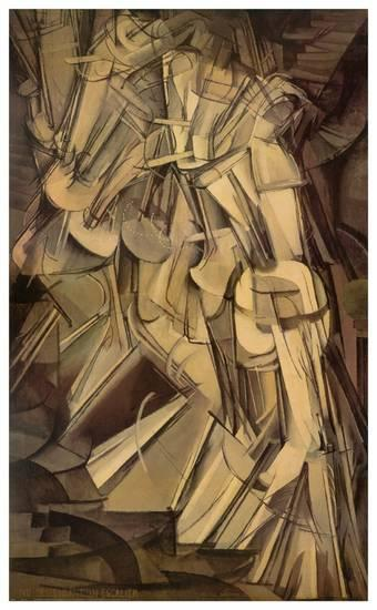 marcel-duchamp-nude-descending-a-staircase-no-2-1912_a-l-2844826-0