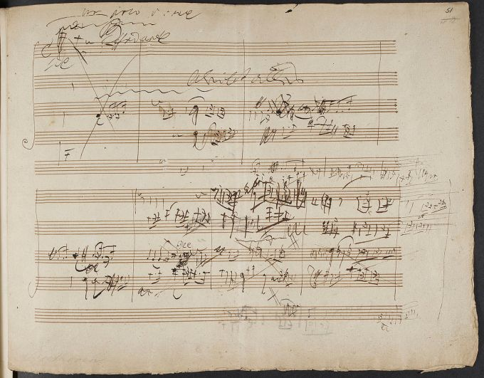 1200px-Ludwig_van_Beethoven_-_Sketches_for_the_String_Quartet_Op._131._(BL_Add_MS_38070_f._51r)