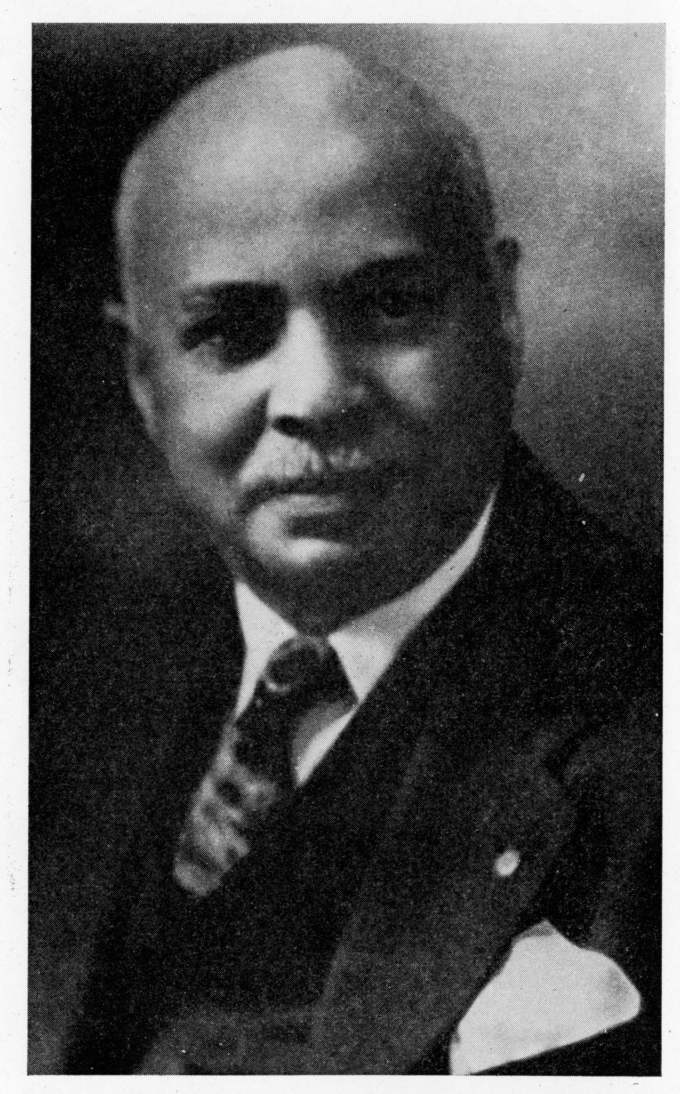 Maud_Cuney_Hare-133-William_C_Handy.jpg