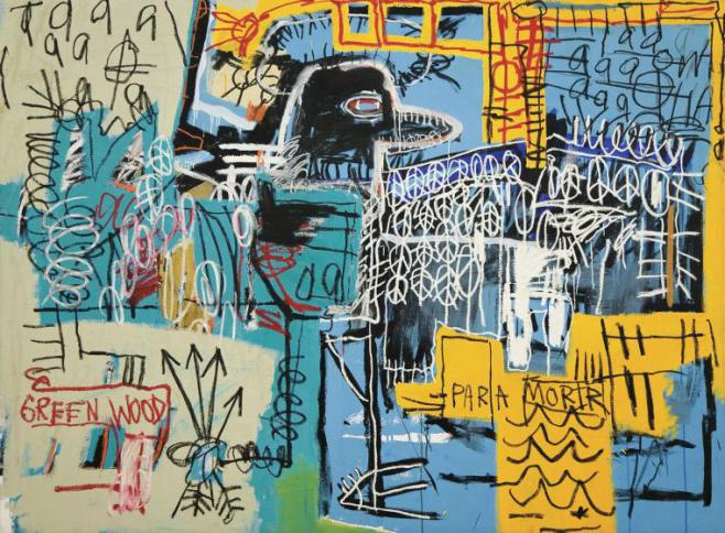 basquiat-bird-on-money-1981