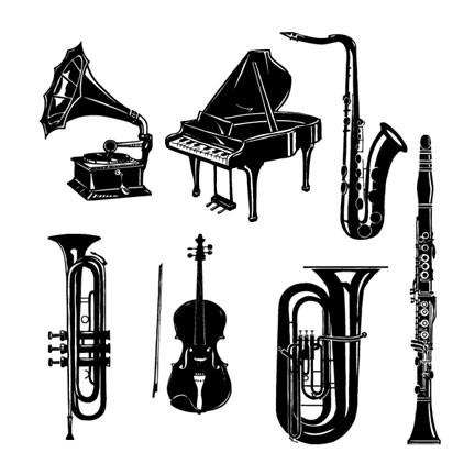jazz-ensemble-set-temporary-tattoo-tattstr-christian-pleasant-web-design-01_grande
