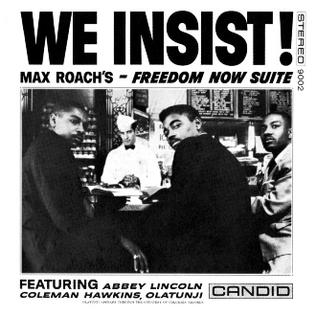 Max_Roach-We_Insist!_Max_Roach's_Freedom_Now_Suite_(album_cover)