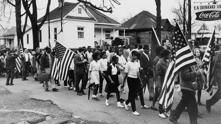 selma_to_montgomery_marches_featuredjpg